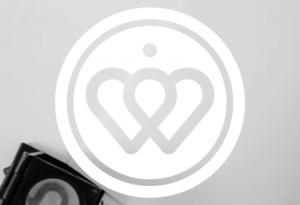 Logo site www.agenceverywell.fr