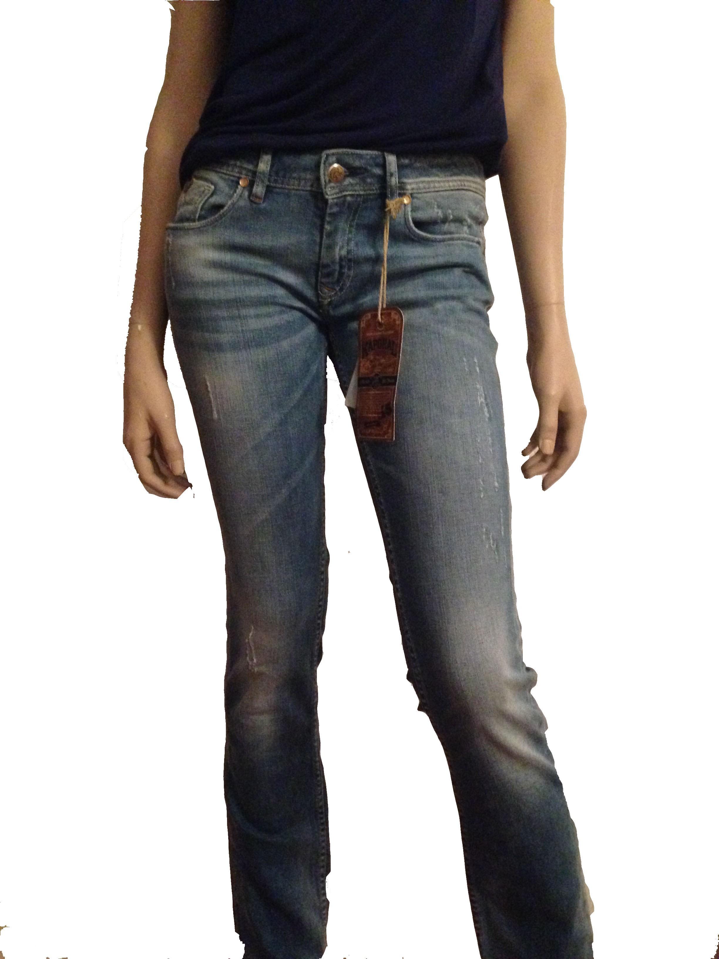 Des chemises pour tous les goûts sur jean-femme.global