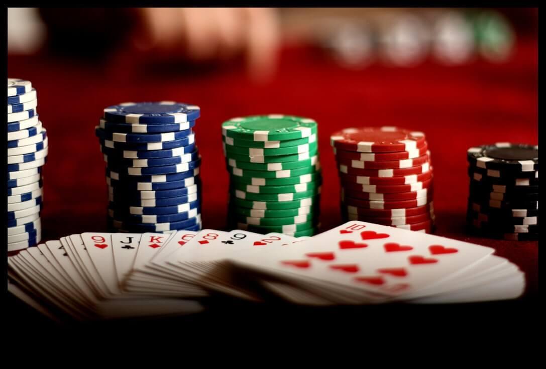 Comment profiter du casino en ligne?
