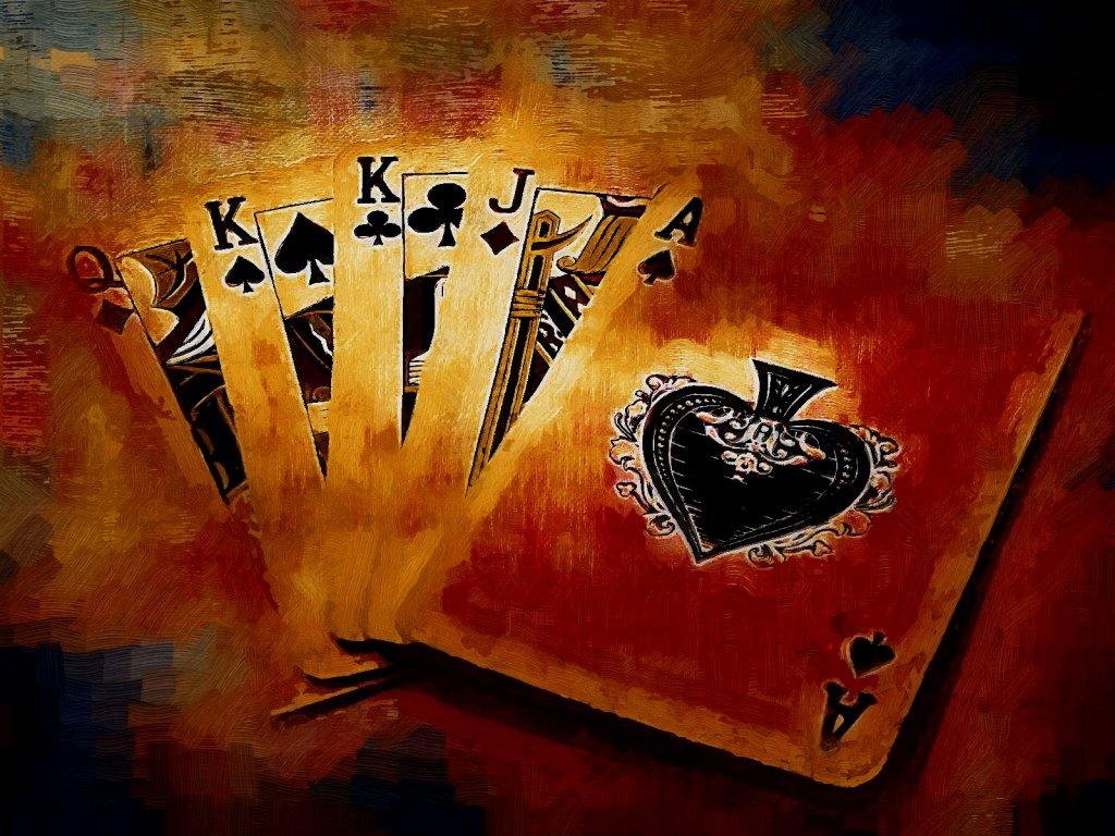 Casino en ligne: un tremplin pour les amateurs de jeux