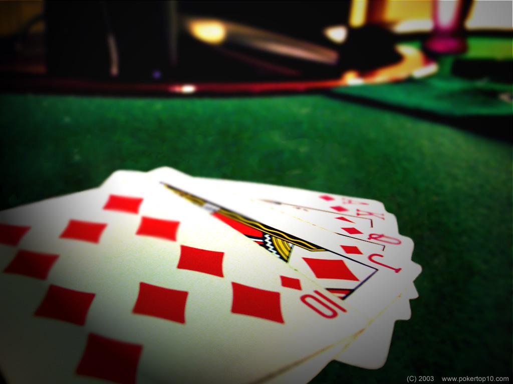 Casino en ligne : jouer aux machines à sous virtuelles, c'est possible