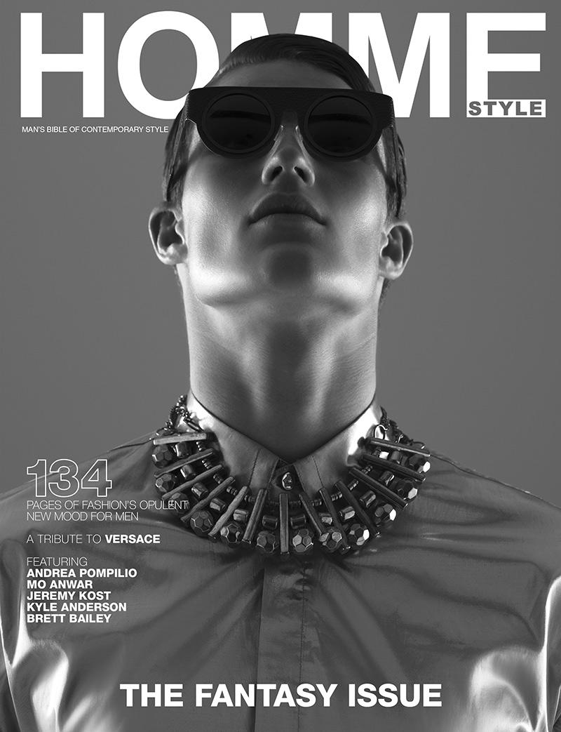 les meilleurs magazines de mode