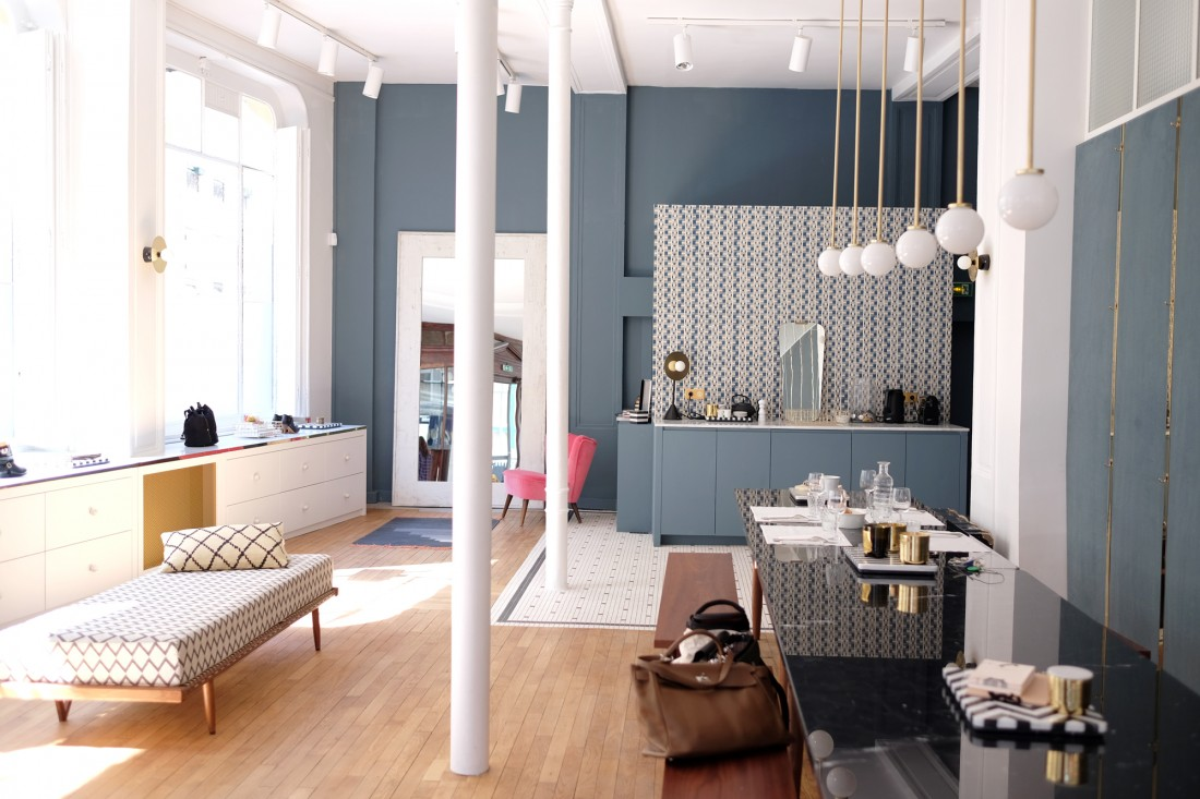 Location appartement Angers : des sites internet pour vous aider