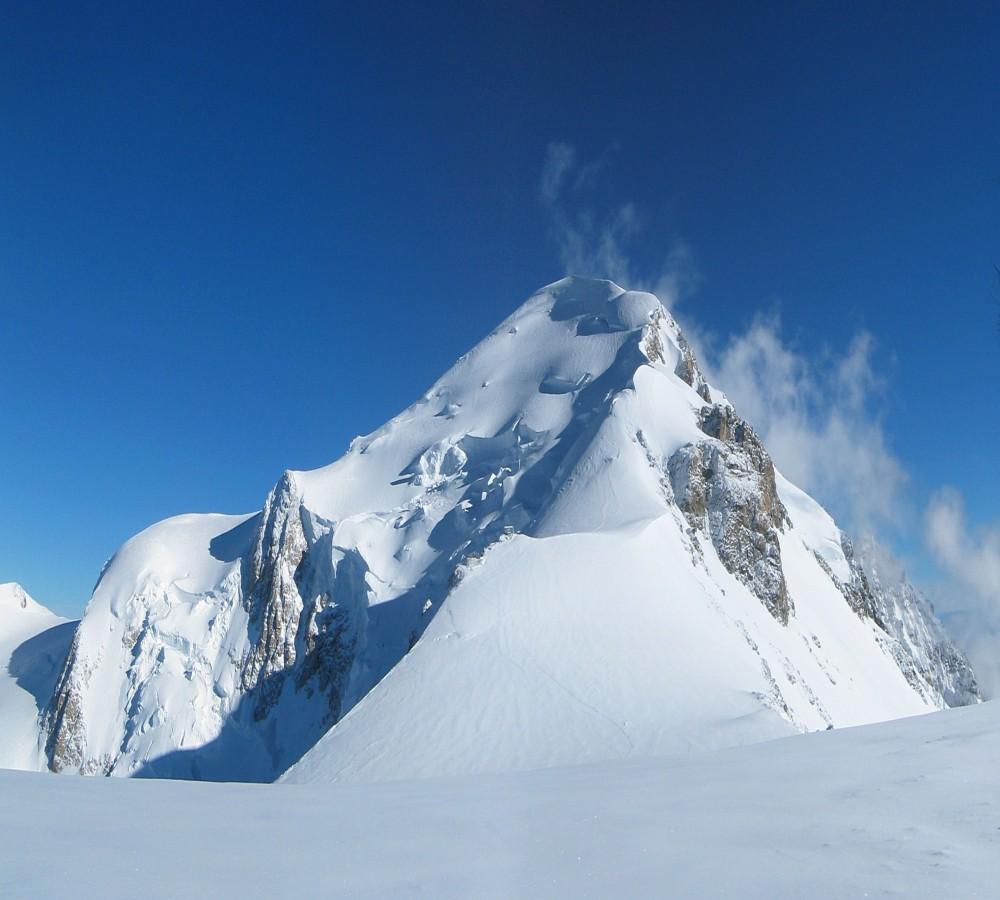 Location vacances ski : des astuces pour payer votre hébergement moins cher