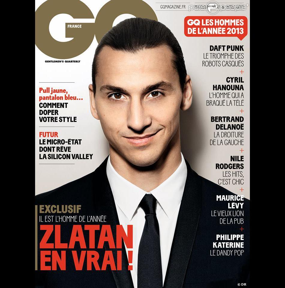 Magazine homme : quelles sont les revues spécialement dédiées aux hommes ?