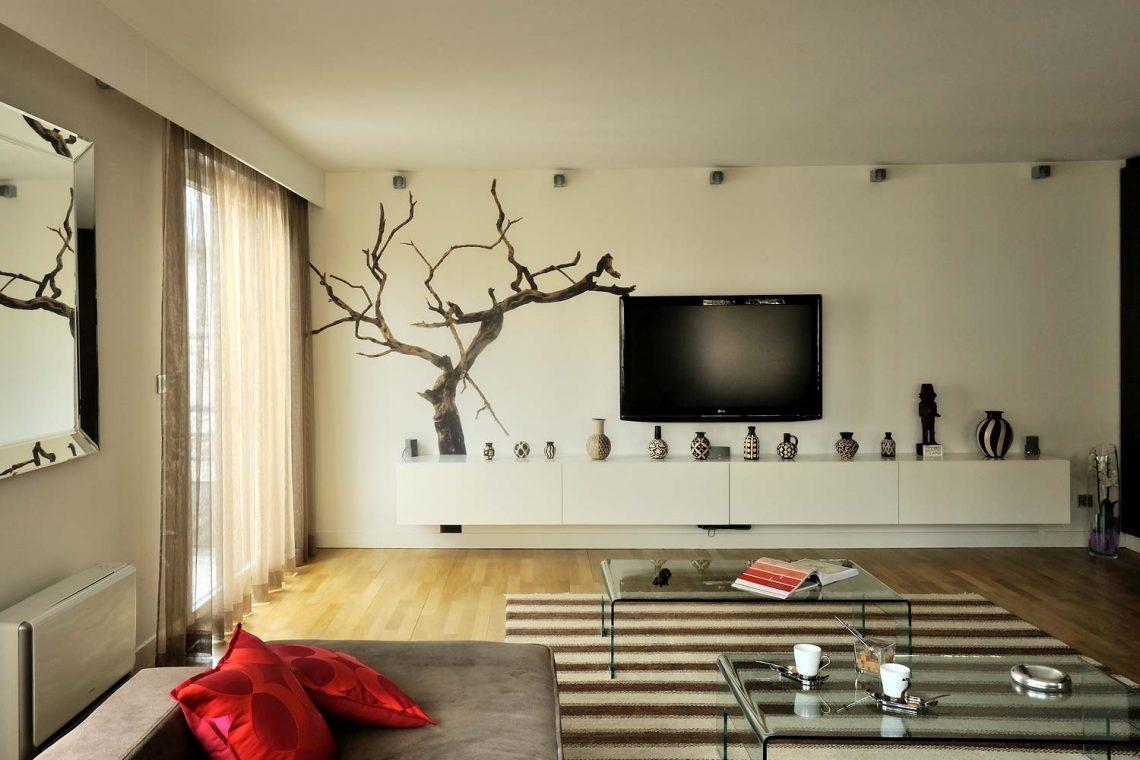 Recherche Location Appartement Nantes