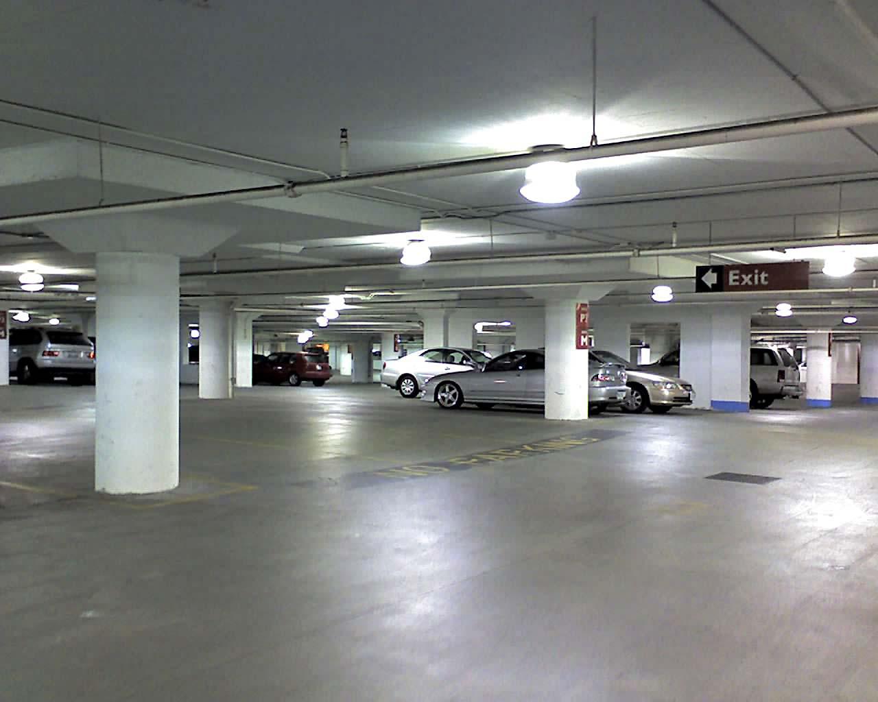 location parking nantes une place pour ma voiture. Black Bedroom Furniture Sets. Home Design Ideas