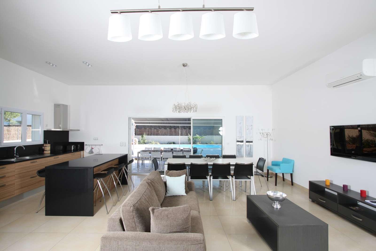 Offre d achat immobilier jouer son avenir for Annulation offre d achat maison