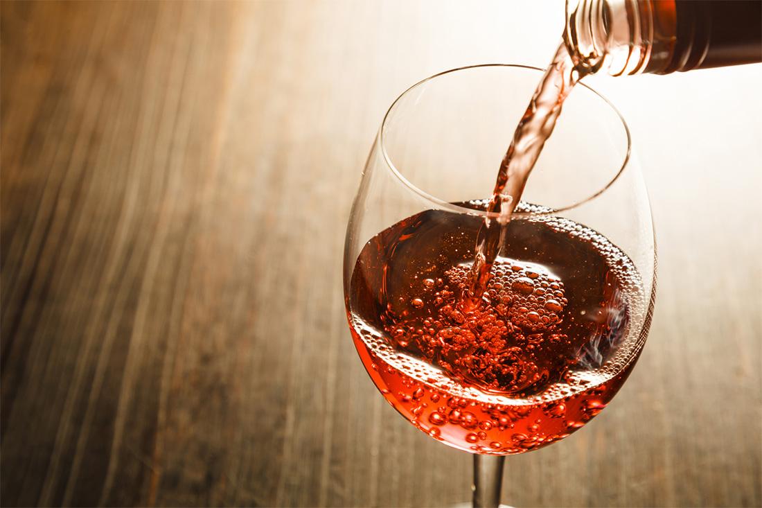 Choisir votre cave à vin de service