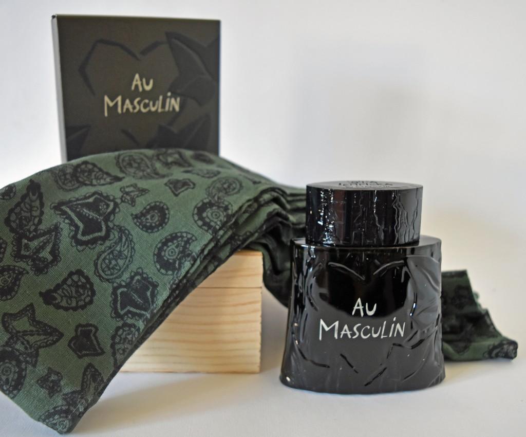 Lolita lempicka homme : un parfum qui continue de faire des adeptes
