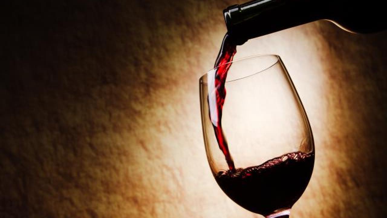 Prot gez vos bouteilles chez une cave vin - Cave a vin que choisir ...