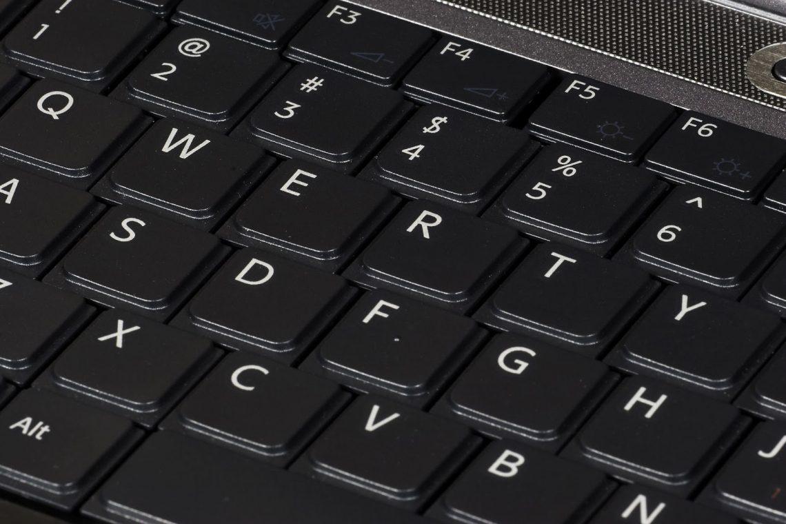Comment remettre son clavier en azerty ?
