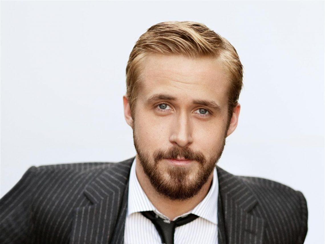 Comment avoir un beau visage homme ?