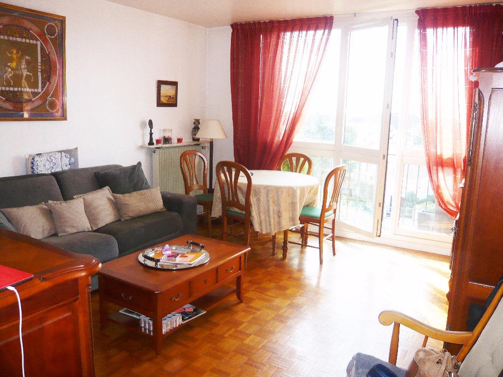Achat appartement : Toutes les raisons qui m'ont poussé à devenir propriétaire de mon propre bien immobilier
