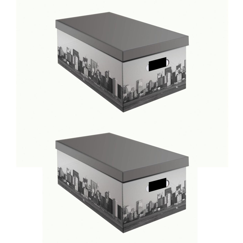 boite rangement carton free boite rangement carton boite. Black Bedroom Furniture Sets. Home Design Ideas