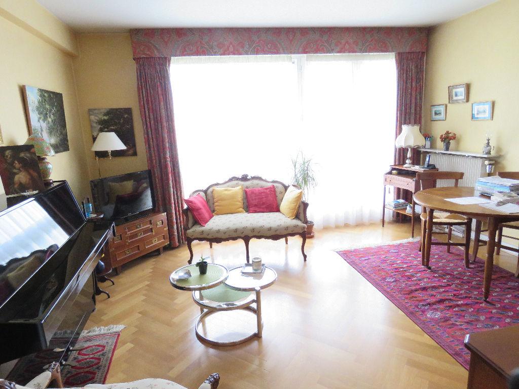 achat appartement ce que je vous recommande pour votre premier achat. Black Bedroom Furniture Sets. Home Design Ideas