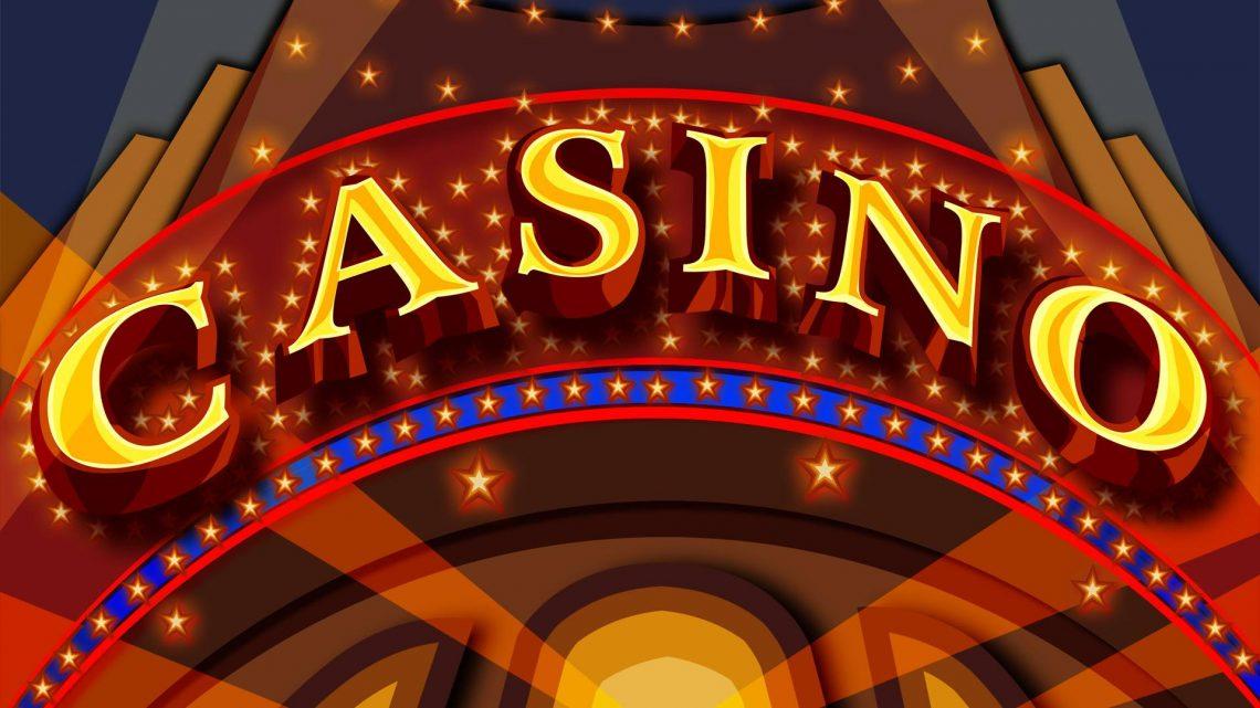 Casino en ligne : ne pas devenir addicte