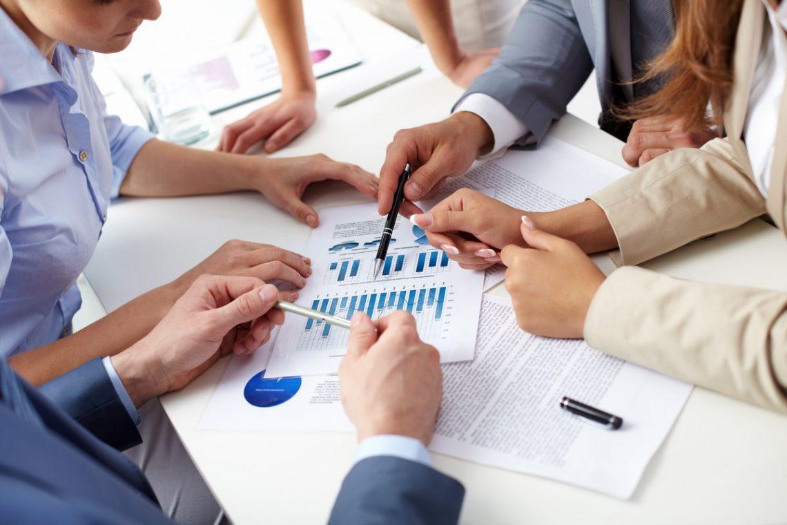 Comptabilité : pour améliorer votre gestion