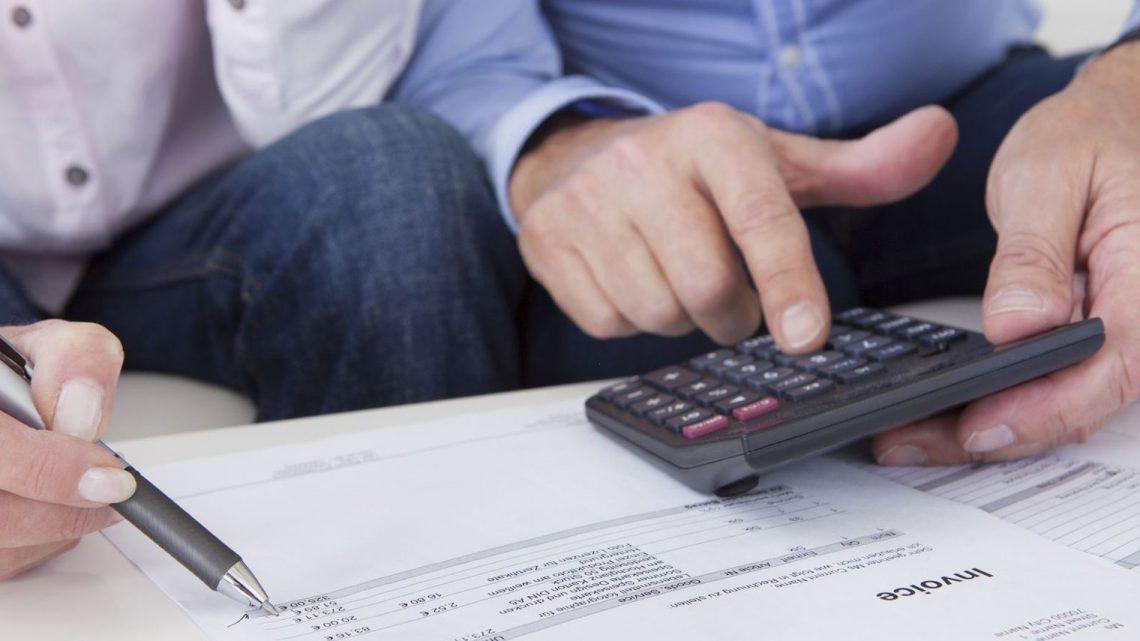 Comment calculer sa retraite gratuitement ?