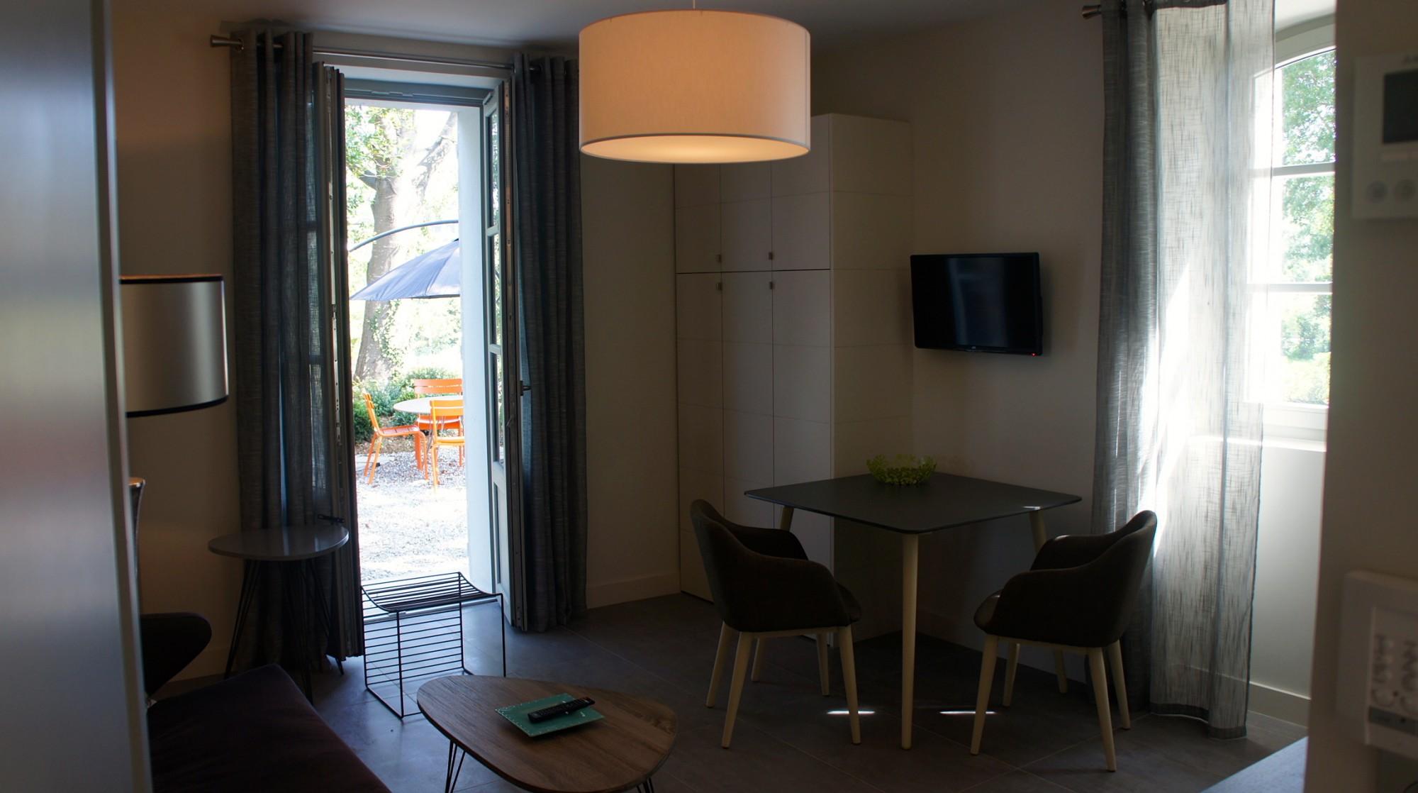 Location appartement Aix en Provence : ne dépensez pas trop