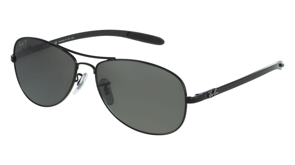 Combien coûte une paire de lunettes?