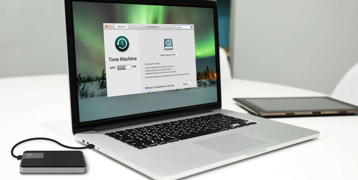 Comment mettre windows sur mac